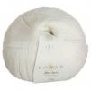Rowan Fine Lace - White, 944