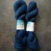 Highland Handmades Ironwood Sock - HH Ironwood sock