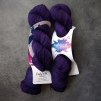Easyknits Deeply Wicked
