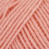 Onion Fino organic cotton + merino wool - Fino org. bomull+ ull (ljusröd) rosa 513