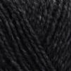 Permin Zenta - Zenta 309 svart