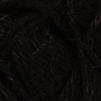 Svarta Fåret Soft Lama - Soft Lama svart 01