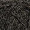 Svarta Fåret Soft Lama - Soft Lama gråbrun 27