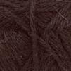 Svarta Fåret Soft Lama - Soft Lama mörkbrun 28