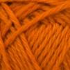 Svarta Fåret Soft Lama - Soft Lama senap 31