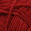 Svarta Fåret Soft Lama - Soft Lama röd  45