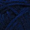 Svarta Fåret Soft Lama - Soft Lama marinblå  67