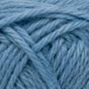 Svarta Fåret Soft Lama - Soft Lama ljusblå  72