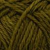 Svarta Fåret Soft Lama - Soft Lama olivgrön  83