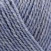 Permin Zenta - Zenta 312 ljusblå