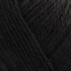 Permin Esther - Esther svart 421