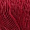 Permin Scarlet - Scarlet 8019