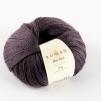 Rowan Fine Lace - Vintage 926