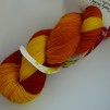 Easyknits Deeply Wicked - Deeply Wicked Tequila Sunset