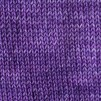 Sweet Georgia Tough Love Sock - Tough Love Sock Lavender