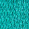 Sweet Georgia Tough Love Sock - Tough Love Sock Mint Julep
