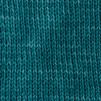 Sweet Georgia Tough Love Sock - Tough Love Sock Jade