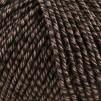 Onion Fino organic cotton + merino wool - Fino org. bomull+ ulll, 538 chokladbrun