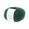 Rowan Felted Tweed - Rowan F T Pine 158