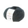 Rowan Felted Tweed - Rowan F T Ancient 172