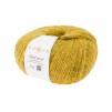 Rowan Felted Tweed - Rowan F T Mineral 181