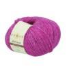 Rowan Felted Tweed - Rowan F T Pink 199