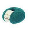 Rowan Felted Tweed - Rowan F T Turquoise 202