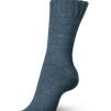 Regia Trend Shiné - Regia Trend Shiné, jeans 06846