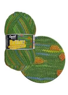 Opal Relief 2 - Opal Relief 9660