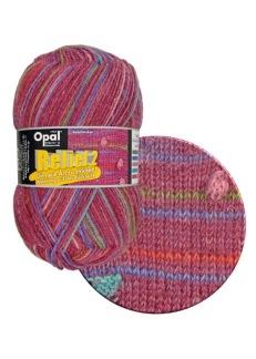 Opal Relief 2 - Opal Relief 9661