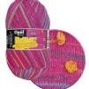 Opal Relief 2 - Opal Relief 9664