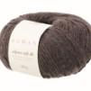 Rowan Alpaca Soft DK - Rowan Alpaca DK, 204 brun