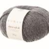 Rowan Alpaca Soft DK - Rowan Alpaca DK, 211