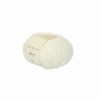 Rowan Silky Lace Selects - Rowan Silky Lace 001