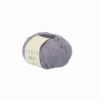 Rowan Silky Lace Selects - Rowan Silky Lace 003