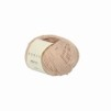 Rowan Silky Lace Selects - Rowan Silky Lace 004