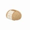 Rowan Silky Lace Selects - Rowan Silky Lace 005