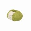 Rowan Silky Lace Selects - Rowan Silky Lace 009