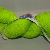 Easyknits Deeply Wicked - Deeply Wicked Limey Bastard