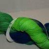 Easyknits Deeply Wicked - Deeply Wicked+ Pixie Lake Dreams