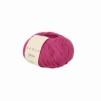 Rowan Silky Lace Selects - Rowan Silky Lace 006