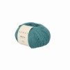 Rowan Silky Lace Selects - Rowan Silky Lace 007