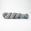 Martins Lab Comfy DK - Comfy DK Silver Lining
