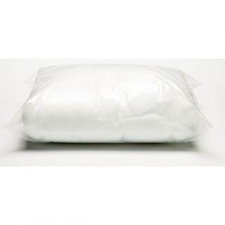 polyestervadd - polyestervadd 300g