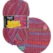 Opal Relief 2