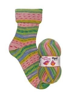 Opal Freche Freunde - Opal Freche Freunde, 9760