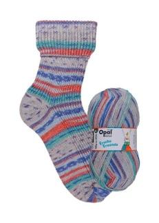 Opal Freche Freunde - Opal Freche Freunde, 9761