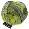 Crazy Zauberball 100g - Crazy Grüne woche, 2204