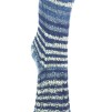 Järbo Mellanraggi - Mellanraggi Classic blue, 28369