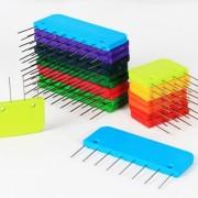 Knit Pro Knit Blockers